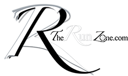 TheRunZone • View topic - TRAINING TERMS: by Tom
